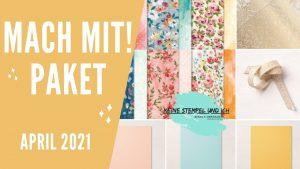 Read more about the article Kleiner Paketpreis für maximalen Bastelspaß