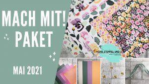Read more about the article Kleiner Paketpreis für maximalen Bastelspaß – machst du auch mit