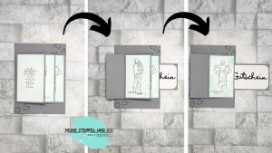 Read more about the article Wasserfallkarte mit Sliderfunktion